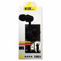 143004070 200x200 - هدفون  KYIN مدل K-18