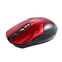 145002027 200x200 - ماوس هویت مدل HV-MS927GT W