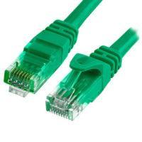 153011012 200x200 - کابل شبکه پی-نت مدل CAT6 طول ۵ متر