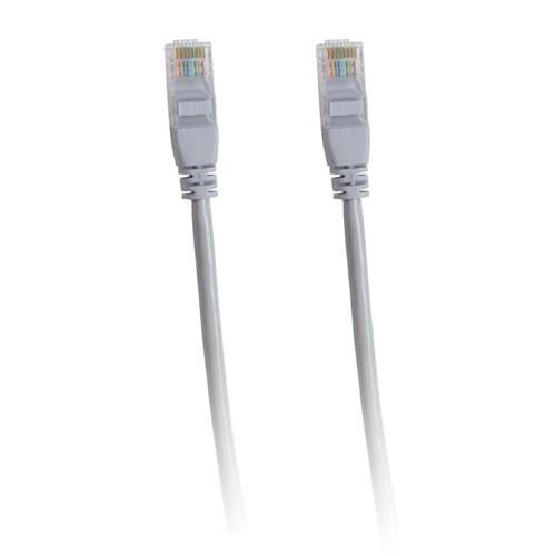 کابل شبکه CAT6 SFTP پی-نت طول 10 متر