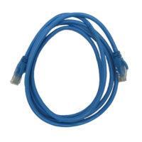 153011156 200x200 - کابل شبکهCAT 6 VNL مدل ۱۵۶ طول ۲ متر