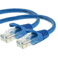 153011160 200x200 - کابل شبکه دیتالایف مدل CAT5 طول ۵۰cm