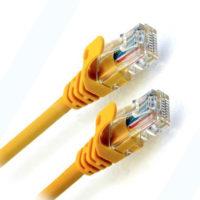 153011161 200x200 - کابل شبکه دیتالایف CTA5 طول ۱۵ متر