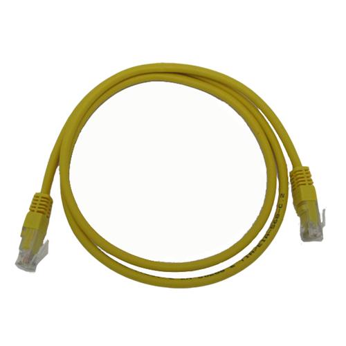 کابل شبکه EQUIP طول CAT5 طول ۱ متر