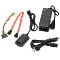 153014028 200x200 - تبدیل IDE/Sata به USB رویال مدل ۰۲۸