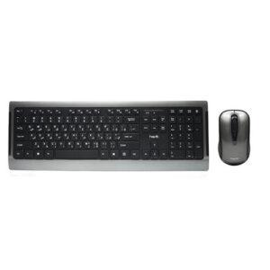 154001029 300x300 - لیست قیمت محصولات