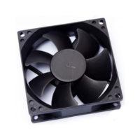 155001001 200x200 - خنک کننده داخل کیس ۸*۸ مدل ۰۰۱