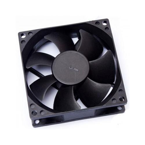 خنک کننده داخل کیس ۸*۸ مدل ۰۰۱
