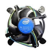 خنک کننده CPU مدل BOX 775 3