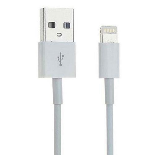 کابل تبدیل USB به لایتنینگ مدل ۸۴۱