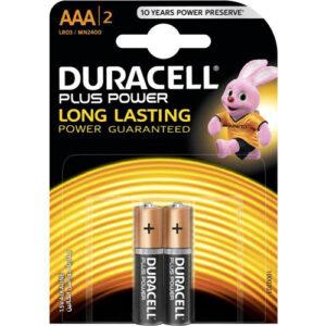 AA Duracell Battery 300x300 - لیست قیمت محصولات
