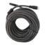 کابل HDMI دی-نت مدل 102 طول ۱۰ متر