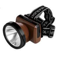 چراغ هدلایت مدل DP-7203 1