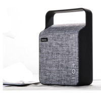 HOCO BS6 Portable Bluetooth Speaker 200x200 - اسپیکر بلوتوث هوکو مدل BS6