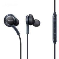 IG955 HeadPhone 200x200 - هدفون مدل IG955
