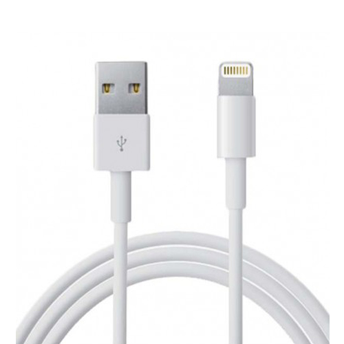 MD818ZMA7 USB to Lightning cable