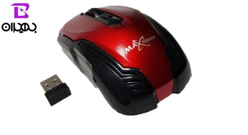 Maxtouch MX 303 Mouse 1 Copy