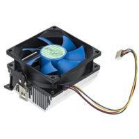 P net K800 CPU Cooler 200x200 - خنک کننده پردازنده AMD پی-نت  مدل K800