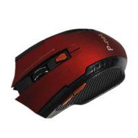 P net ZW 3 Mouse 200x200 - ماوس پی-نت مدل ZW-3
