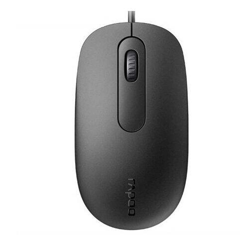 Rapoo N200 Mouse