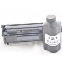 Redmax 12A Toner 200x200 - کارتریج ردمکس HP مدل ۱۲A