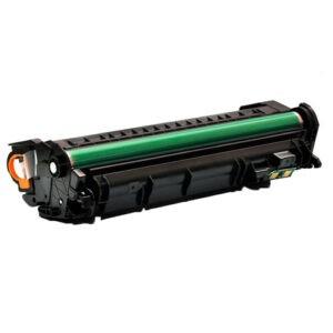 Redmax 53A Black Toner
