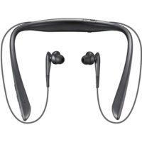 Samsung Level U Pro Wireless Headphone 200x200 - هدست بلوتوث گردنی Level U Pro