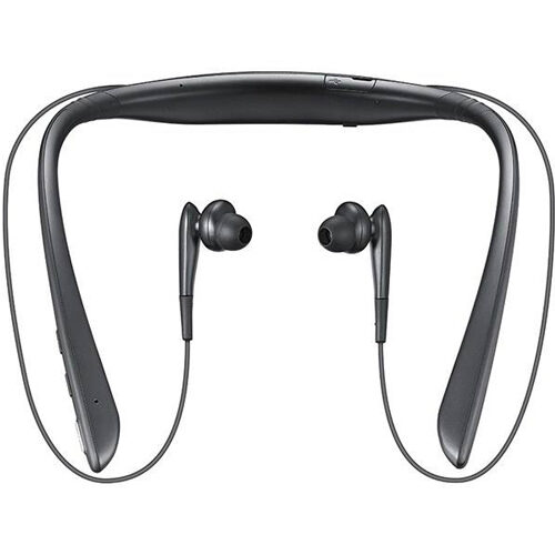 Samsung Level U Pro Wireless Headphone 500x500 - هدفون بلوتوث گردنی Level U Pro