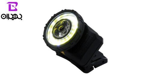 T838 Headlight 1 Copy