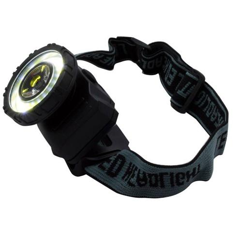 T838 Headlight Copy