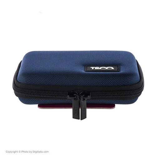 THC 3152 500x500 - کیف هارد تسکو مدل THC 3152