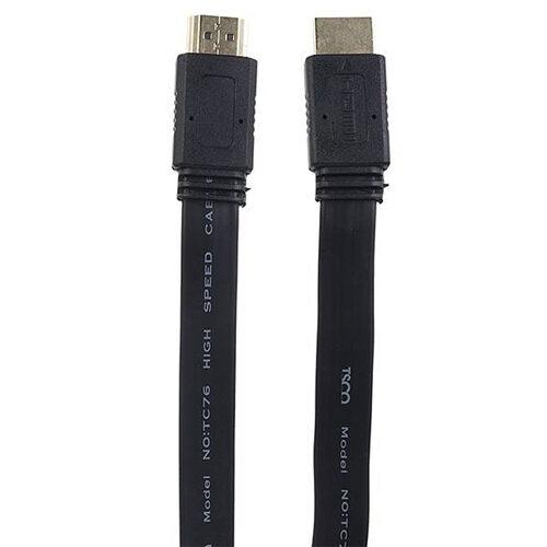 TSCO TC 70 HDMI Cable 1.5m
