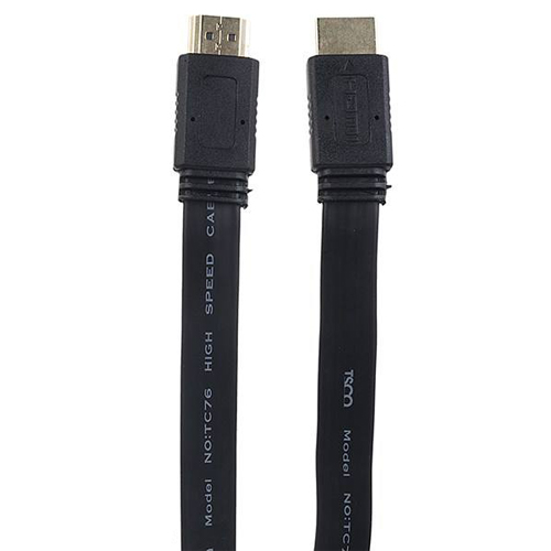 TSCO TC 70 HDMI Cable 1.5m