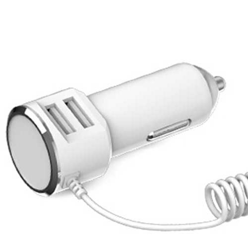 TSCO TCG 29 Wired Car Charger