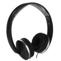 TSCO TH 5093 Headphones 200x200 - هدست تسکو مدل TH 5093