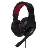 TSCO TH5124 Headset 200x200 - هدست تسکو مدل TH5124