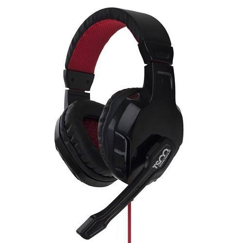 TSCO TH5124 Headset 500x500 - هدست تسکو مدل TH5124