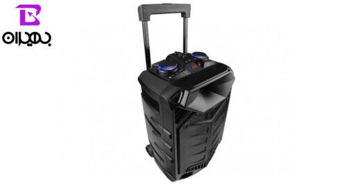 TSCO TS 1900 Speaker 1