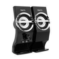 TSCO TS 2060 Desktop Speaker 200x200 - محصول مکمل  - اسپیکر تسکو مدل TS 2060