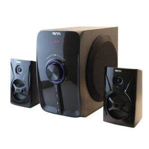TSCO TS 2196 Speaker
