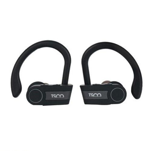TSCO TWS TH5348 Bluetooth Handsfree 500x500 - هدست بلوتوث تسکو مدل TH 5348 Dual