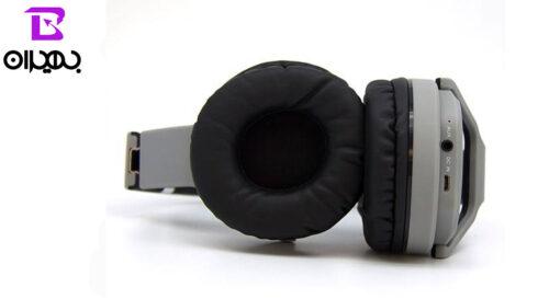 Tsco TH5322 Headset 1