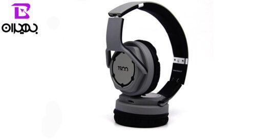 Tsco TH5322 Headset 2