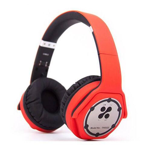 Tsco TH5322 Headset