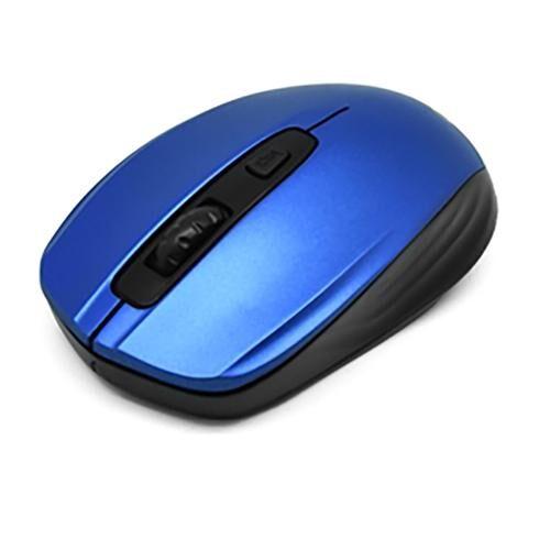 Tsco TM 666W Wireless Mouse
