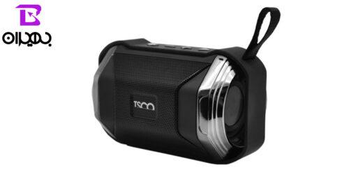 Tsco TS 2331 Portable Bluetooth Speaker 1