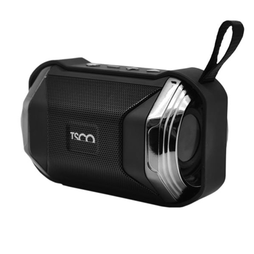Tsco TS 2331 Portable Bluetooth Speaker