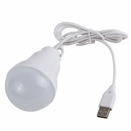 USB 1130