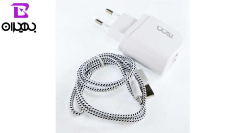 Wall Charger TSCO TTC 48 1