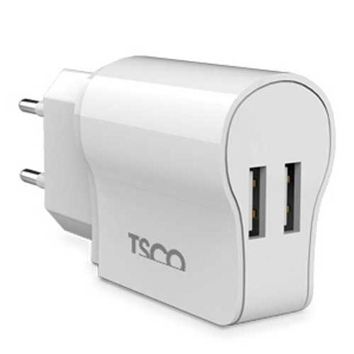 Wall Charger TSCO TTC 483